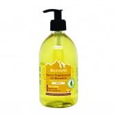 Belle de Alpes馬賽蜂蜜液體皂 500ml