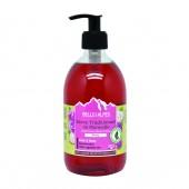 Belle de Alpes馬賽牡丹液體皂 500ml