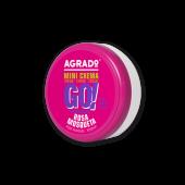 AGRADO乳油木玫瑰嫩白霜 50ml