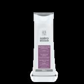 sairo絲蛋白專業洗髮乳 250ml